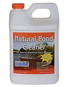 0000348_natural-pond-cleaner