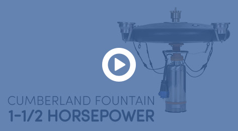 NashvillePond-VideoImages-03-Cumberland-v2