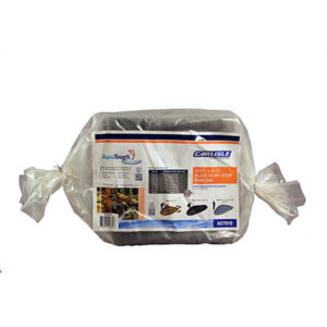 .045 AquaTough Pre-Cut Pond Liner - Bagged